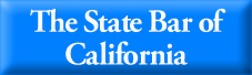 Membership The State Bar of California